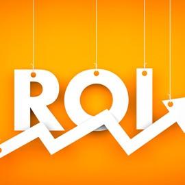 7 dicas para fazer o cálculo do ROI de marketing corretamente
