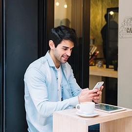 Pesquisa de satisfação com o consumidor: como fazer no e-commerce?