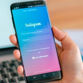 Instagram para e-commerce: veja como usar e gerar mais vendas