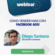 Como vender mais com Facebook Ads