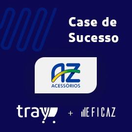 case-azacessorios-tray-eficaz