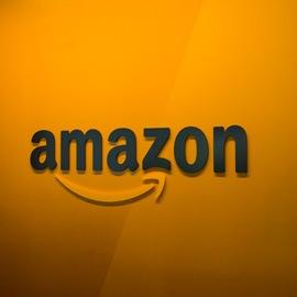 Como vender na Amazon? Aprenda agora com este passo a passo