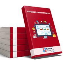E-book: O que é Vitrine Inteligente e como ela pode aumentar a conversão de uma loja virtual