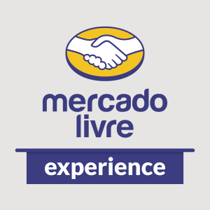 Tray é presença confirmada no Mercado Livre Experience 2018