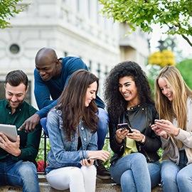 Mobile Marketing: O Que é e Como Utilizar Na Sua Estratégia