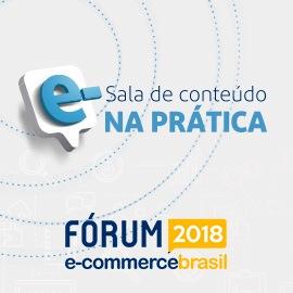 Série de palestras da Tray auxiliam o empreendedor online no Fórum E-Commerce Brasil