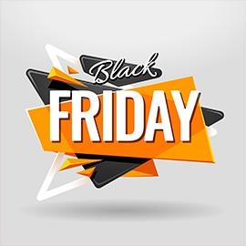 7 Erros que você não pode cometer ao fazer suas ofertas na Black Friday