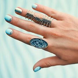 7 sites para comprar bijuterias em atacado e revender no e-commerce