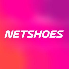 Como vender na Netshoes: veja o passo a passo