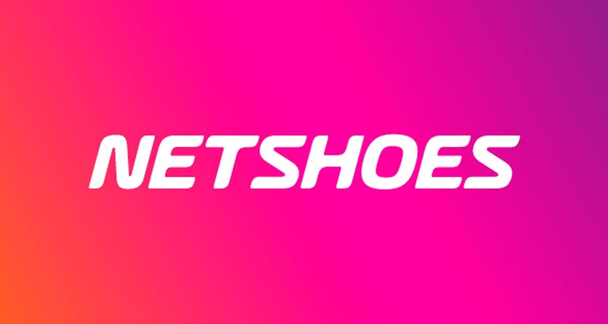 25e35b814 Como Vender na Netshoes  Veja o Passo a Passo para Ganhar Grana Lá!