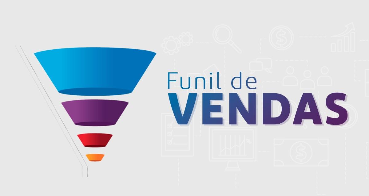 fcc301ea1 Você Sabe como Funciona o Funil de Conversão no E-commerce?