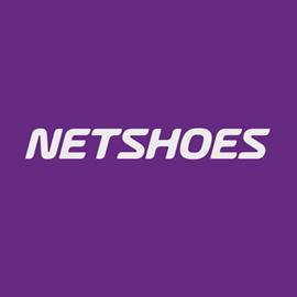 Netshoes está à venda e entre os interessados estão Lojas Americanas, Mercado Livre e Centauro