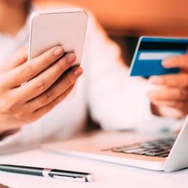 Como receber pagamentos online: 4 diferentes formas para e-commerce