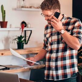 Você sabe quanto é o custo para abrir uma loja virtual?