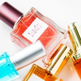 Site de perfumes importados: confira os 8 melhores para comprar