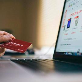 Você conhece sites de compras internacionais? Confira os melhores!