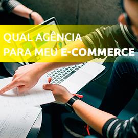 Dicas rápidas de como escolher uma agência de marketing digital para e-commerce