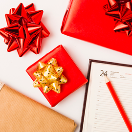 Como preparar o seu e-commerce para o Natal