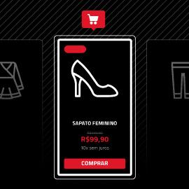 Como cadastrar produto na sua loja online para que ele se destaque!
