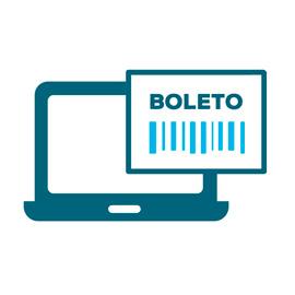 Boleto no e-commerce: você sabe como receber por esse método?