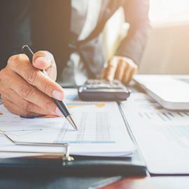 Como faço para aumentar a taxa de recompra dos meus clientes?