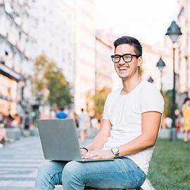 Aprenda agora como vender óculos online e ganhar dinheiro