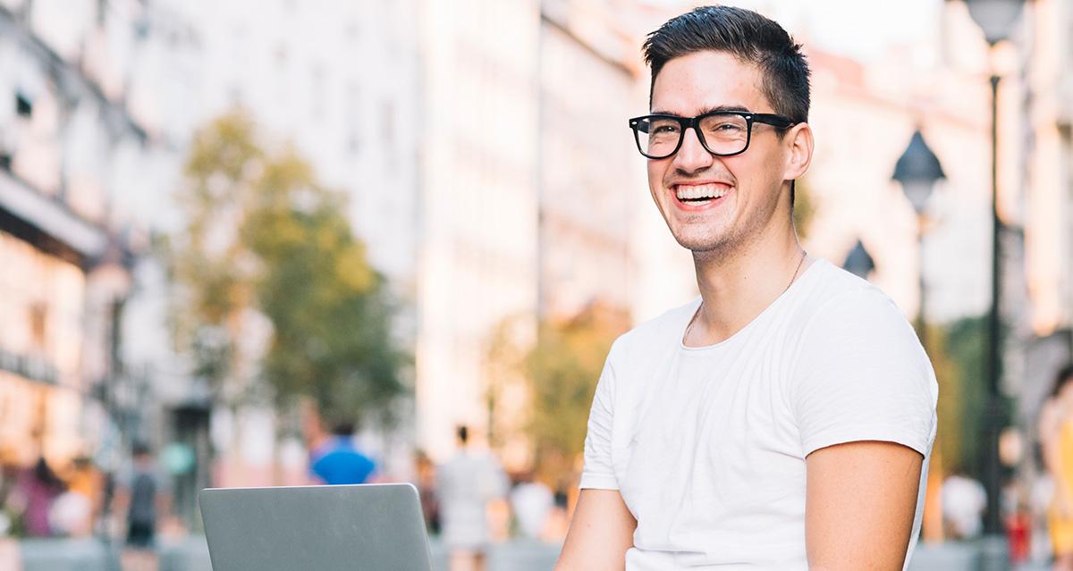 f34ad60a6 Aprenda Agora Como Vender Óculos Online e Ganhar Dinheiro