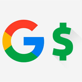 Google lançará o Google Shopping Actions para concorrer com marketplaces