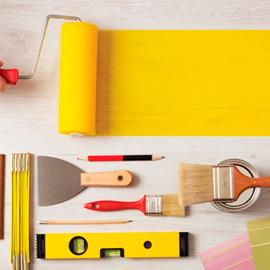 Como montar uma loja virtual de material de construção?