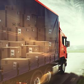 Como escolher a melhor transportadora para e-commerce