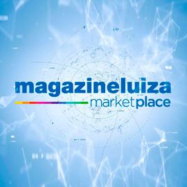 Dicas para potencializar suas vendas no marketplace Magazine Luiza