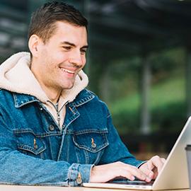 Profissional de e-commerce: qual o perfil e como contratar?