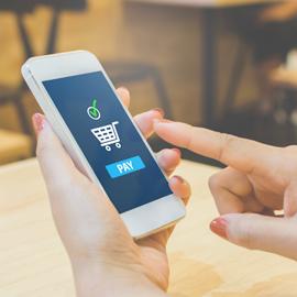 Tendências para o E-commerce brasileiro em 2019