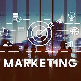 Como criar um plano de marketing para e-commerce