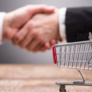 8 dicas de negociação com fornecedores para o gestor de e-commerce