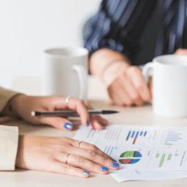 5 KPIs e métricas logísticas que todo gestor de e-commerce deve acompanhar