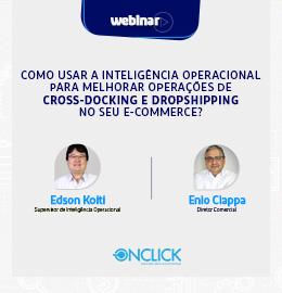 Como melhorar operações de crossdocking e dropshipping no seu e-commerce