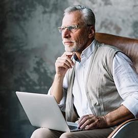 E-commerce omnichannel: conheça a estratégia para melhorar a comunicação com o cliente