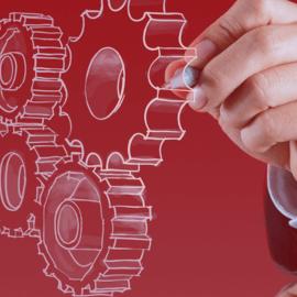 Os benefícios da automação logística no e-commerce