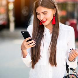 Seu sonho é uma loja virtual de acessórios femininos? Veja como começar!