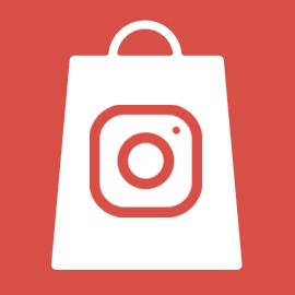 Instagram Shopping: aumente suas vendas utilizando essa ferramenta gratuita