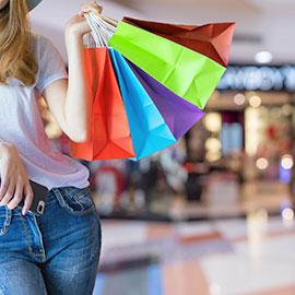 O poder das mulheres no e-commerce brasileiro