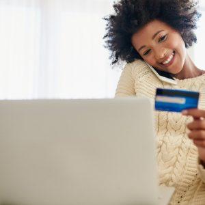 7 dicas incríveis para aumentar as vendas no dia do consumidor