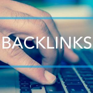 Entenda agora porque você precisa de backlink para e-commerce