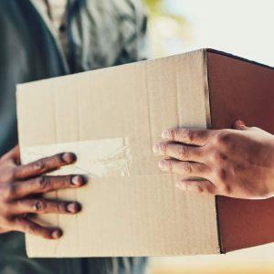 Veja como funciona a devolução de produtos em e-commerce