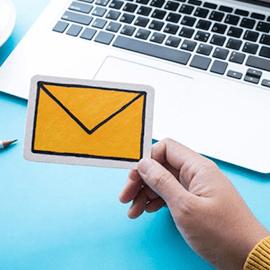 Conheça todo o potencial do e-mail marketing para lojas virtuais neste artigo completo sobre o assunto. Use a estratégia em seu e-commerce agora mesmo!