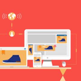 Remarketing: dicas para aumentar as vendas de sua loja virtual