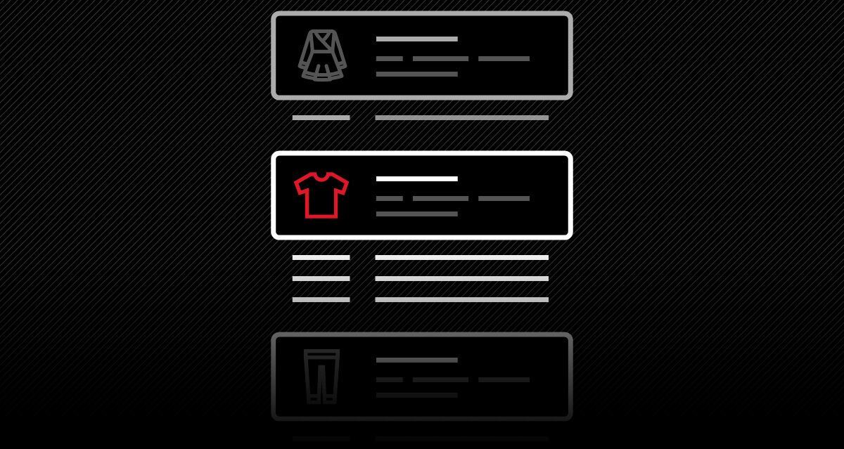 a86b3b19df55 Venda Mais: Como Organizar as Categorias da Sua Loja Virtual!