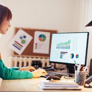Do design a conversão: 8 ferramentas para a sua loja virtual