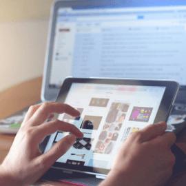10 Dicas para cadastrar produtos no e-commerce